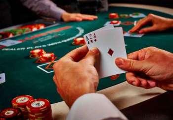 Покер для начинающих – правила и ключевые рекомендации
