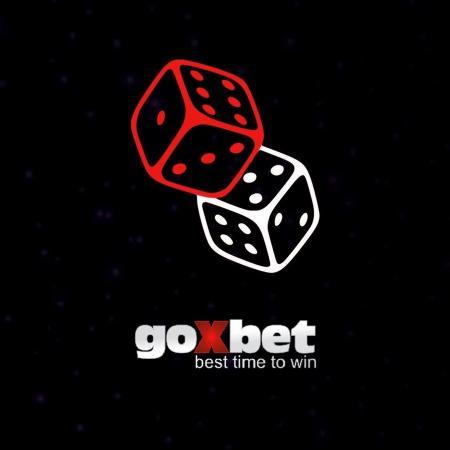 Goxbet – интересное казино для игроков из СНГ